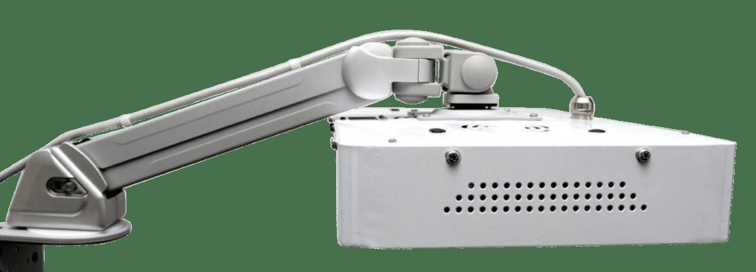 UltraSlim Treatment - Device