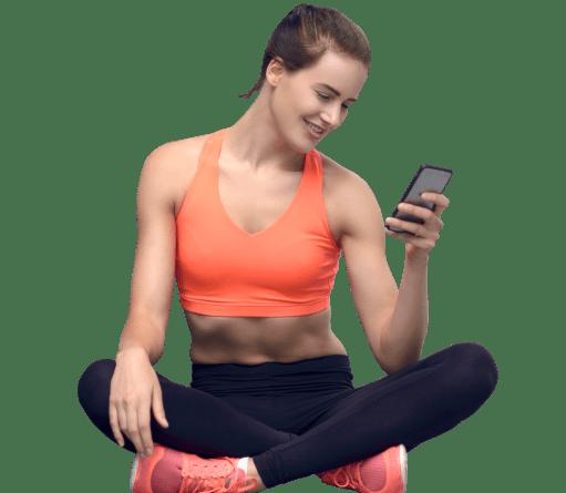 UltraSlim - Weight Loss