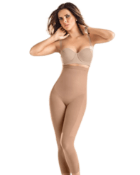 Women Shape wear