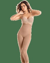 Women Shape wear