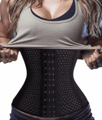 Women Waist Trainer
